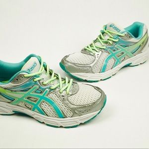 Asics Gel-Contend 2 Women's Running Shoes